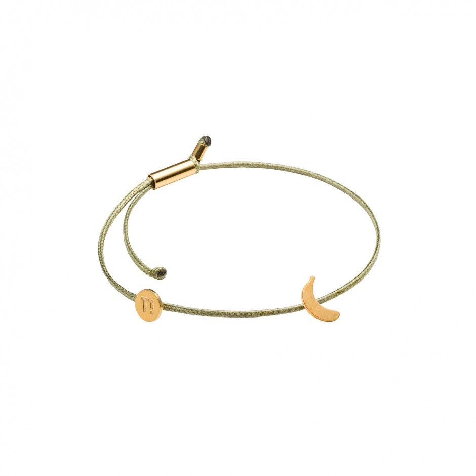 qvc clad tennis diamonique facet page platinum jewellry product com bracelet