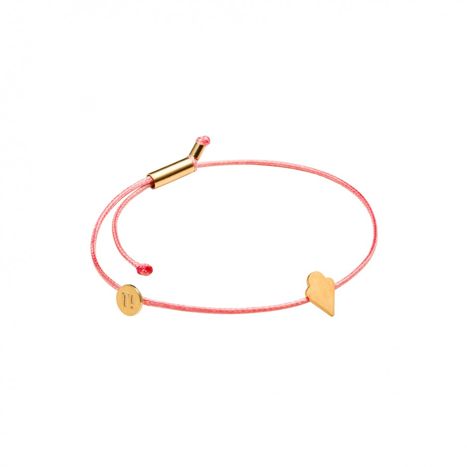 bracelet classic stylish sexy charm bracelets images never chain anklet gold foot pakistan elegant yellow design plated zinda bells simple search