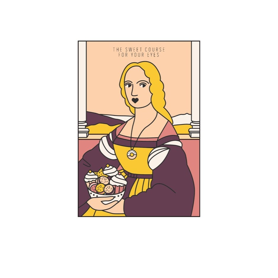TADAM! GIFT CARD